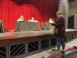 102320 Redistricting Forum 1