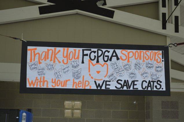FCPGA banner