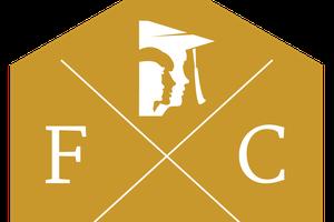 Forsyth county schools logo