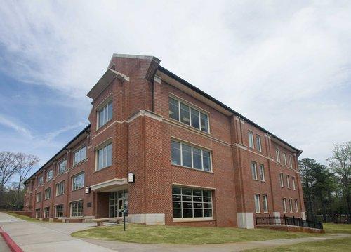 Pinecrest Academy