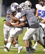 South_Norcross11