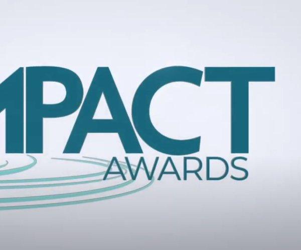 Chamber Impact Awards