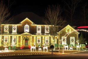 FCN Ashebrooke Night of Lights 7 121618