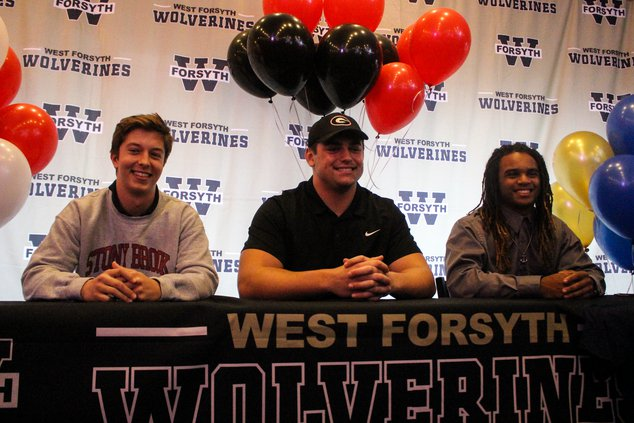 West_signing