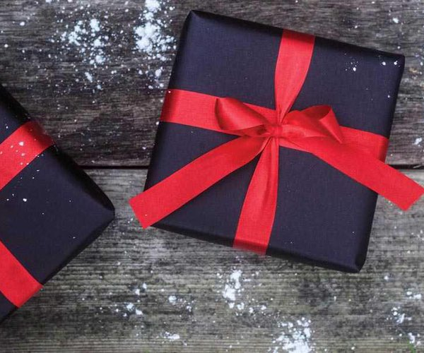gifts web