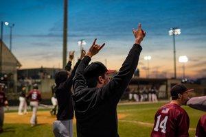 Baseball_covid_guidelines