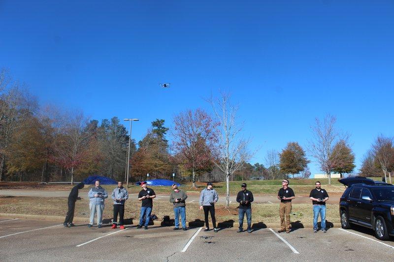 400LIFE_Georgia_Drone_Pilots_3.jpg