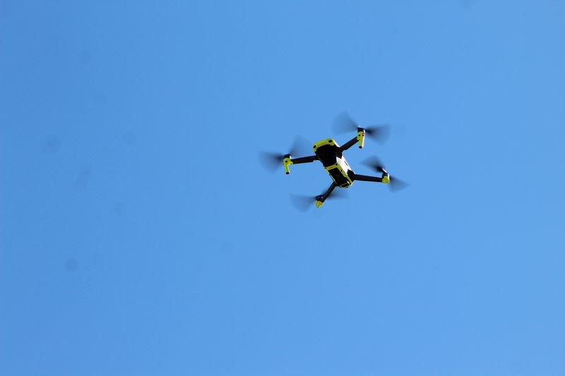 400LIFE_Georgia_Drone_Pilots_4.jpg