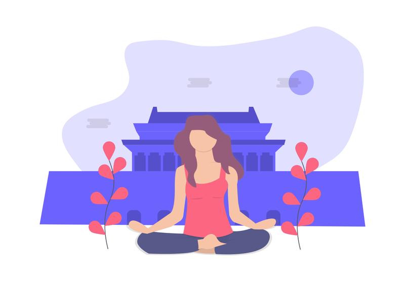 400LIFE_Mindfulness_1.png