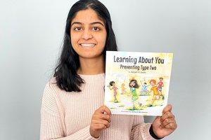 400LIFE_Anjali_Joshi_Book_1.jpg