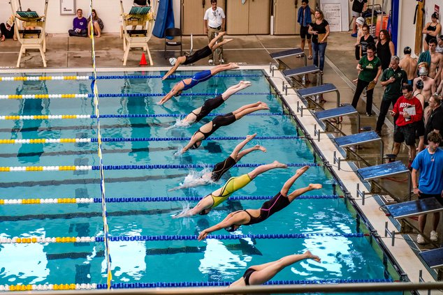 County_meet_swim