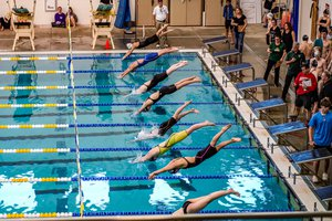 County_meet_swim