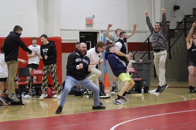 North_Cherokee_wrestling3