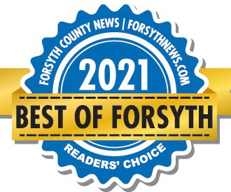 Best of Forsyth 2021