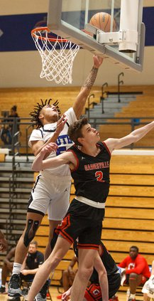 Gainesville_South_mbb1