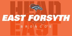 East_Forsyth_FB