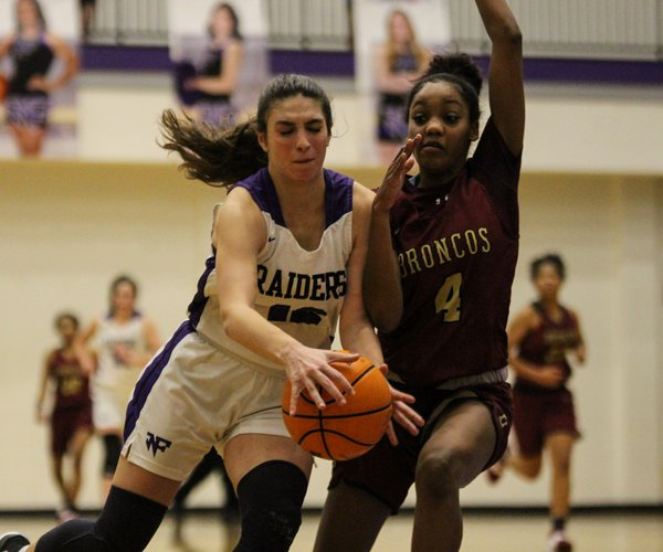 Brookwood_North_wbb1