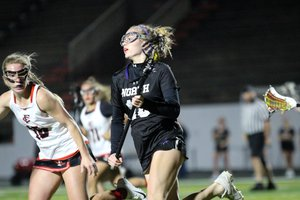 North_Central_GLAX16