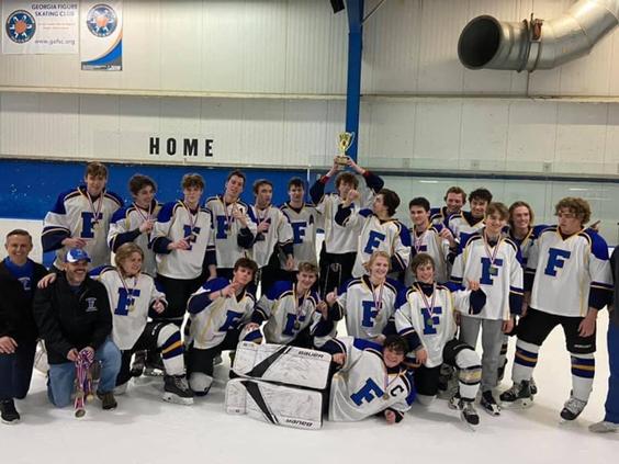 Forsyth_hockey