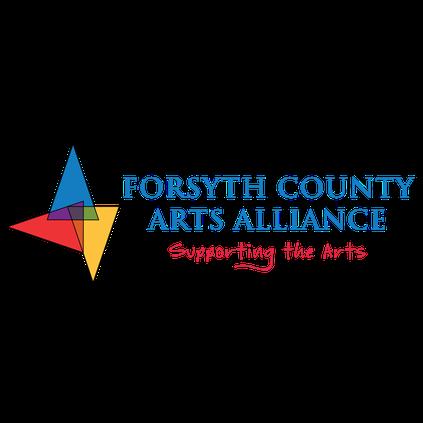Forsyth County Arts Alliance