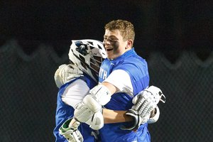 South_West_MLAX12