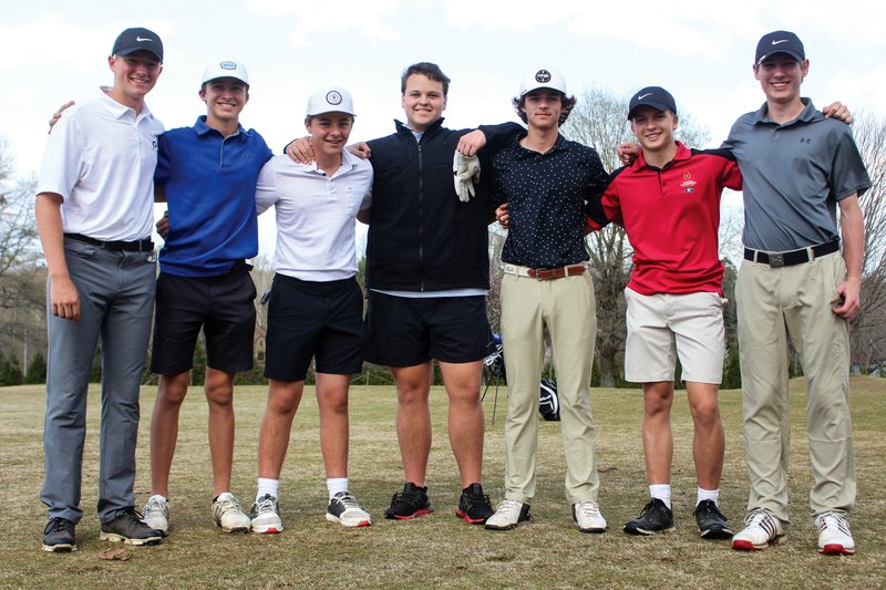 Central_MGOLF
