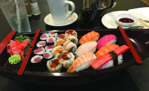 sushi next