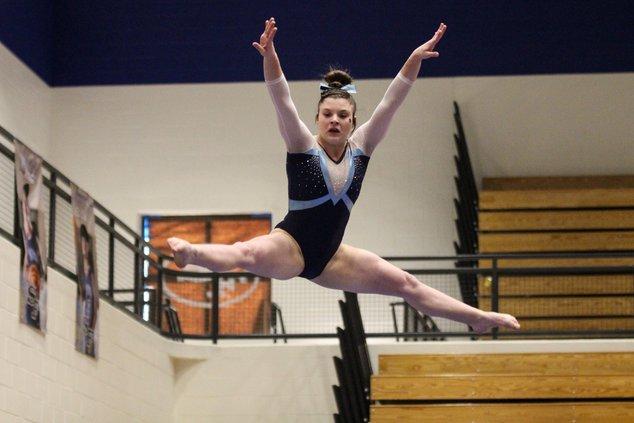 FOCO_gymnastics8