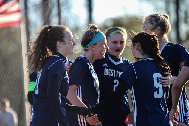 Central_West_WSOC8