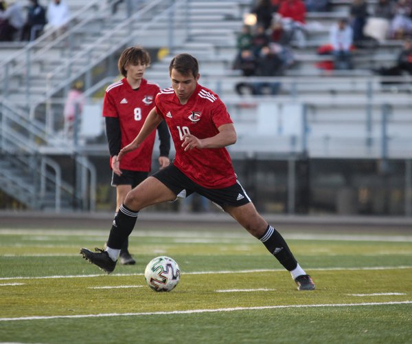Dunwoody_Central_MSOC1