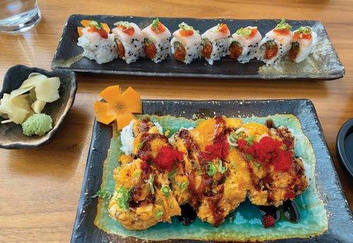 MF Sushi.jpg