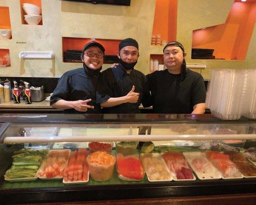 Opening Image Sushi.jpg