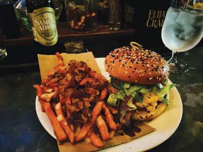 Upcoming-Burger.jpg