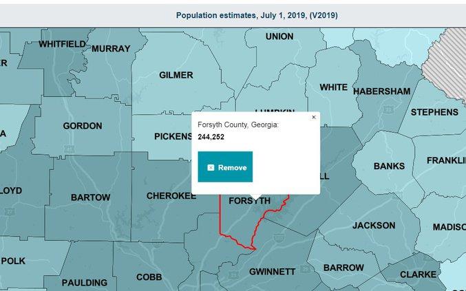 2020 population census header