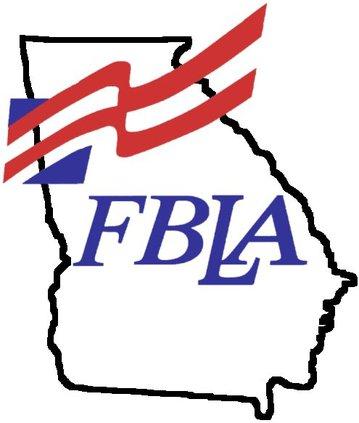 Georgia FBLA