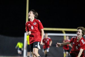 Collins_Hill_Central7