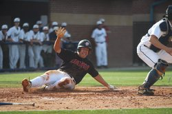 Central_MillCreek_BSB9