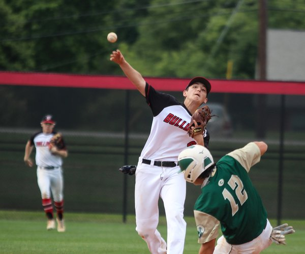 Grayson_Central_BSB3