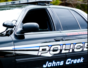 Johns Creek Police.png