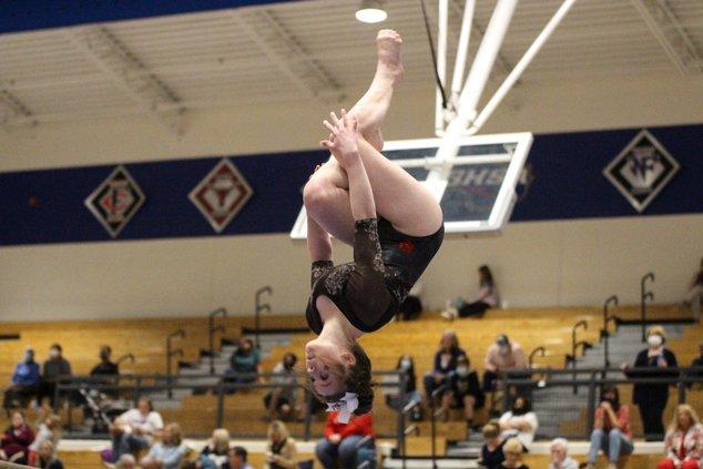 Foco_gymnastics
