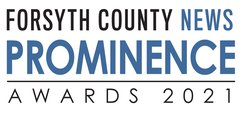Prominence Awards