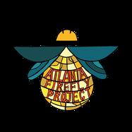 atlanta firefly project