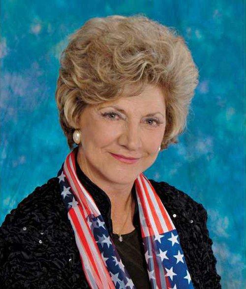 Ledbetter Linda