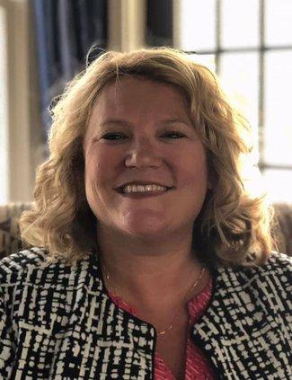 Heidi Snarey