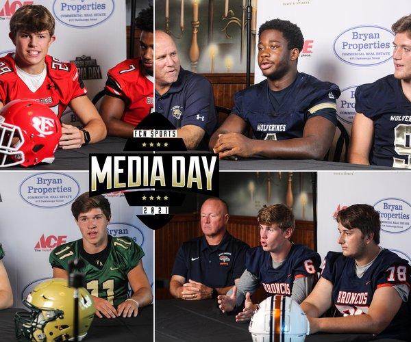 Media_Day_2021