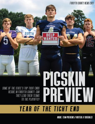 Pigskin_preview