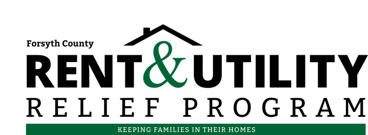 Rent & Utility Relief Program