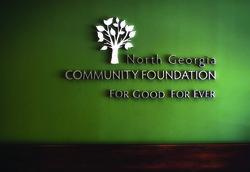 North Georgia Community Foundation