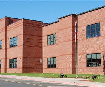 Johns Creek Elementary