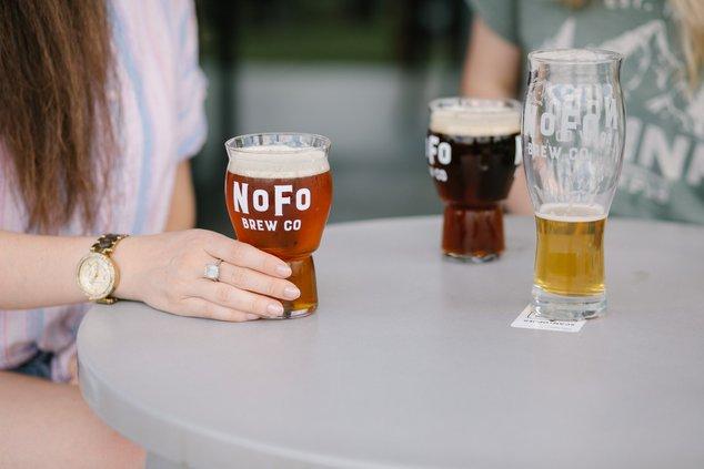 nofo brew co